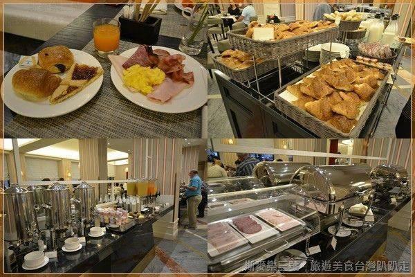 [義大利羅馬] 第三天(梵蒂岡博物館、西斯汀禮拜堂、聖彼得大教堂、天津飯店、西班牙廣場、Caffe Greco、Antico Arco) 20131108