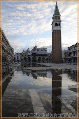 [義大利威尼斯] 第九天(BURANO彩色島、歐洲之星 EuroStar、 Il Desco 米其林二星、維諾納 Verona、羅密歐與茱麗葉之家、melia hotel & resorts) 20131114