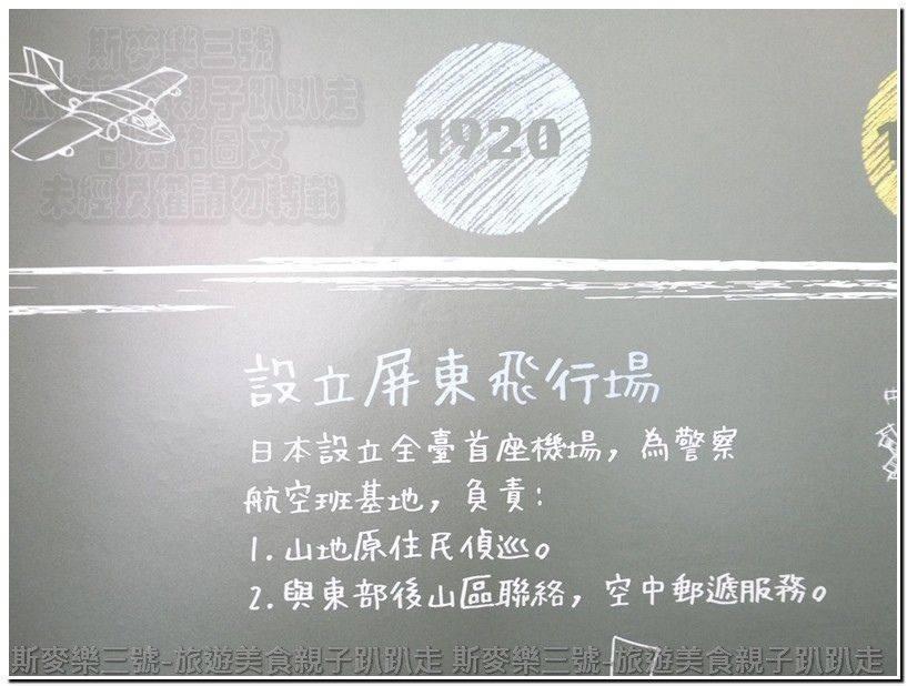 P1360578.jpg