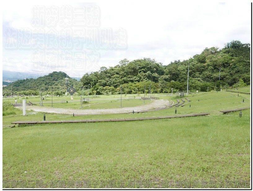 P1400961.jpg