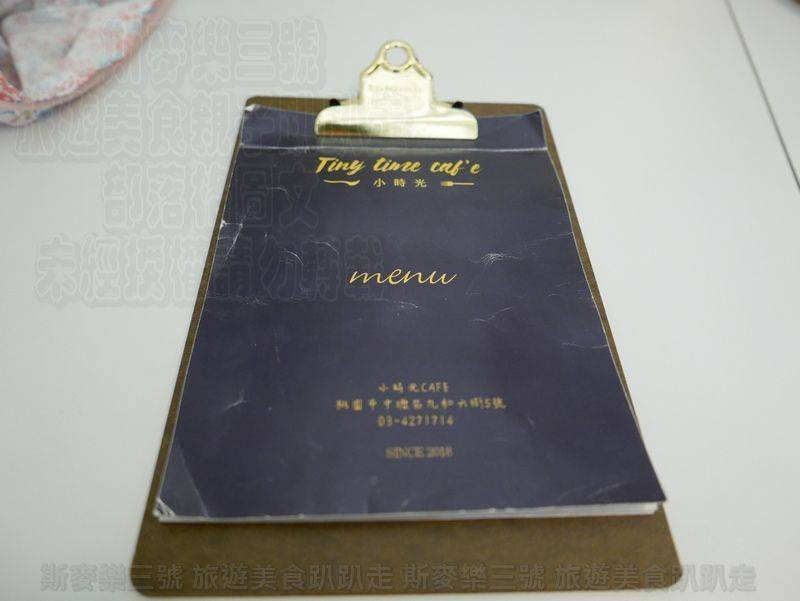 P1540863.jpg