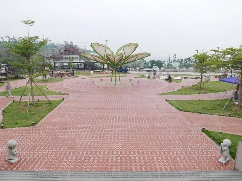 P1600138.jpg