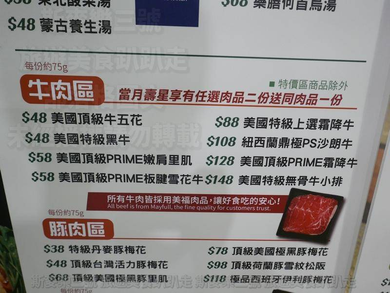 P1650200.jpg